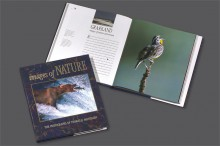 Images of Nature: The Photographs of Thomas D. Mangelsen