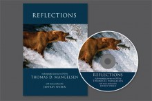 Reflections - DVD